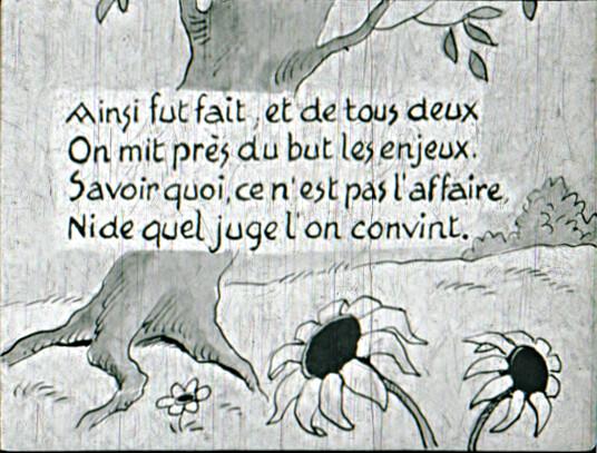 Les Fables de La Fontaine - n°6406 - image 21