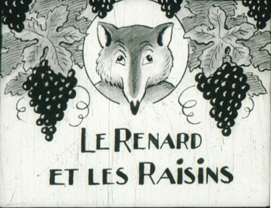 Les Fables de La Fontaine - n°6403 - image 32