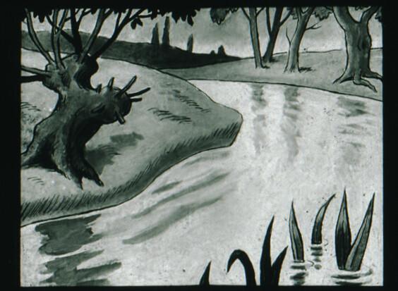 Les Fables de La Fontaine - n°6401 - image 36
