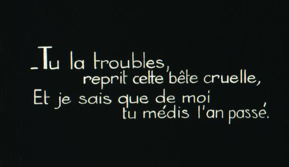 Les Fables de La Fontaine - n°6401 - image 14