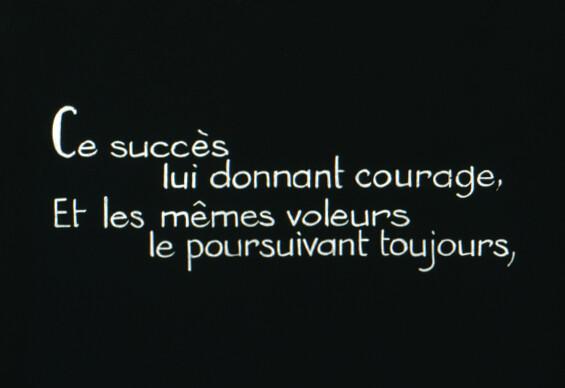 Les Fables de La Fontaine - n°6401 - image 33