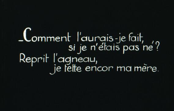 Les Fables de La Fontaine - n°6401 - image 16