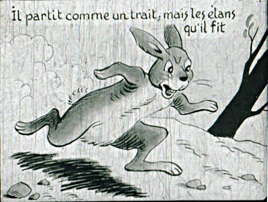 Les Fables de La Fontaine - n°6406 - image 29