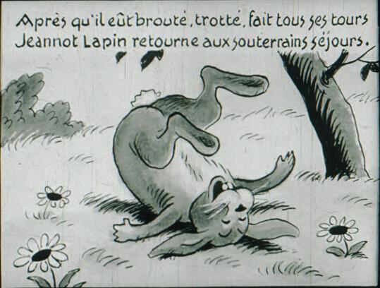 Les Fables de La Fontaine - n°4807 - image 16