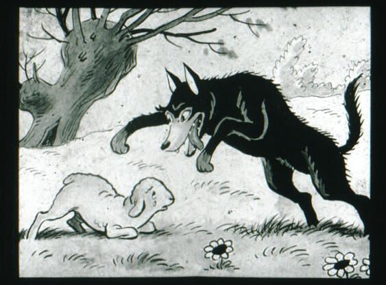 Les Fables de La Fontaine - n°6401 - image 21