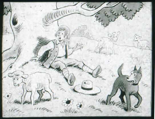 Les Fables de La Fontaine - n°6402 - image 15