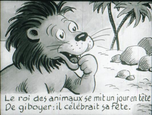 Les Fables de La Fontaine - n°6409 - image 30
