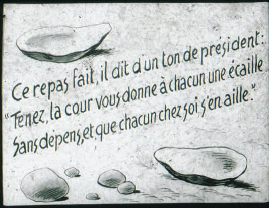 Les Fables de La Fontaine - n°6402 - image 33