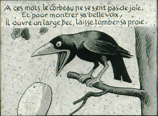 Les Fables de La Fontaine - 6405 - image 33