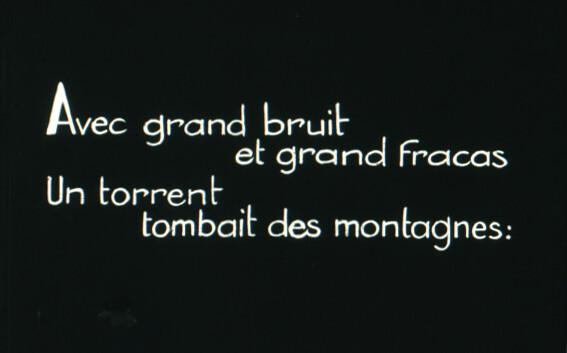 Les Fables de La Fontaine - n°6401 - image 25