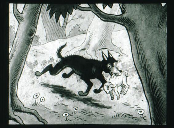 Les Fables de La Fontaine - n°6401 - image 23