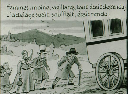 Les Fables de La Fontaine - n°6408 - image 24