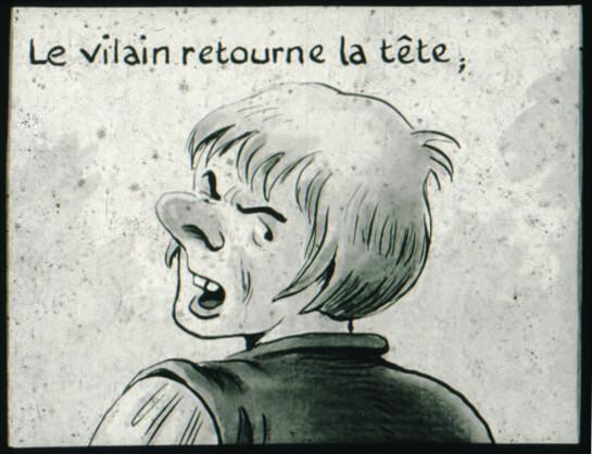 Les fables de La Fontaine - n°6404 - image 26