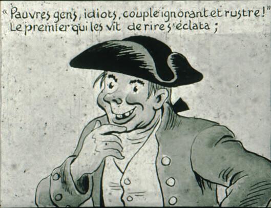 Les Fables de La Fontaine - 6405 - image 7