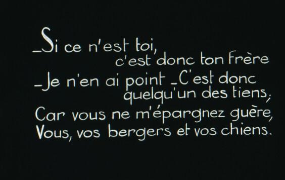 Les Fables de La Fontaine - n°6401 - image 18