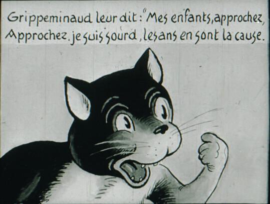 Les Fables de La Fontaine - n°4807 - image 26