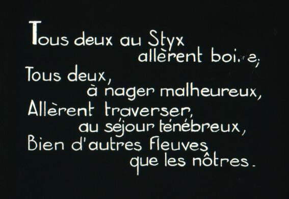 Les Fables de La Fontaine - n°6401 - image 39