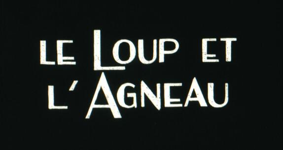 Les Fables de La Fontaine - n°6401 - image 3