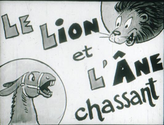 Les Fables de La Fontaine - n°6409 - image 29